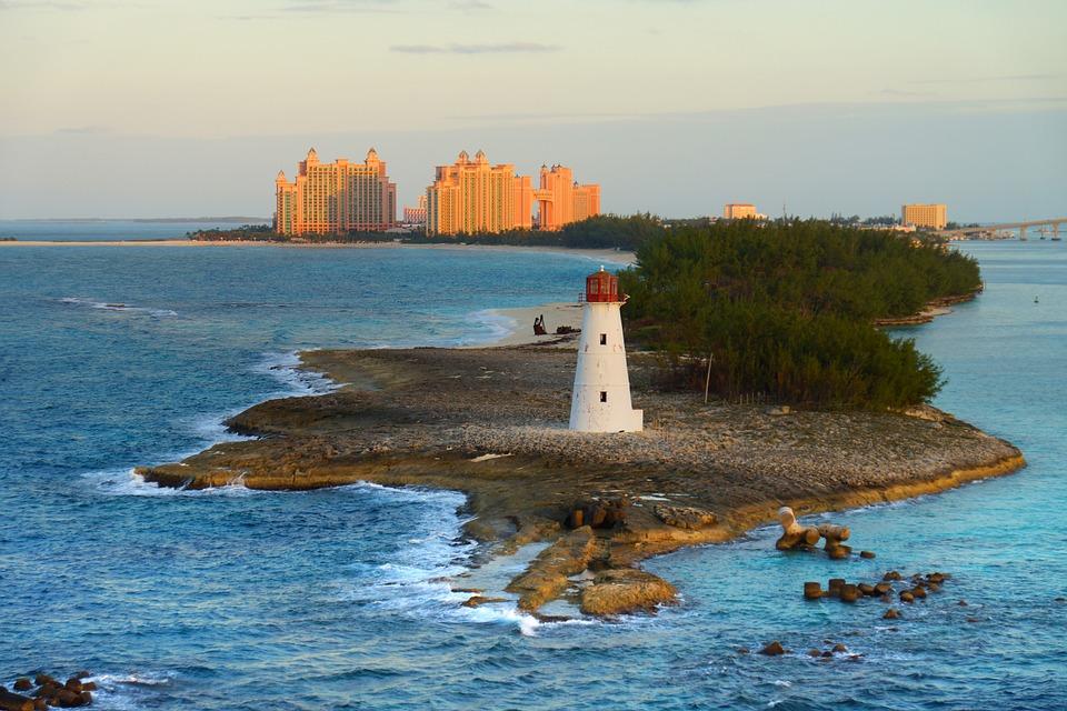 Elbow Cay Bahamas