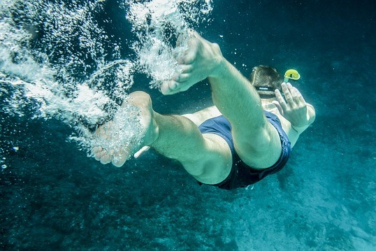diving-mediterranean